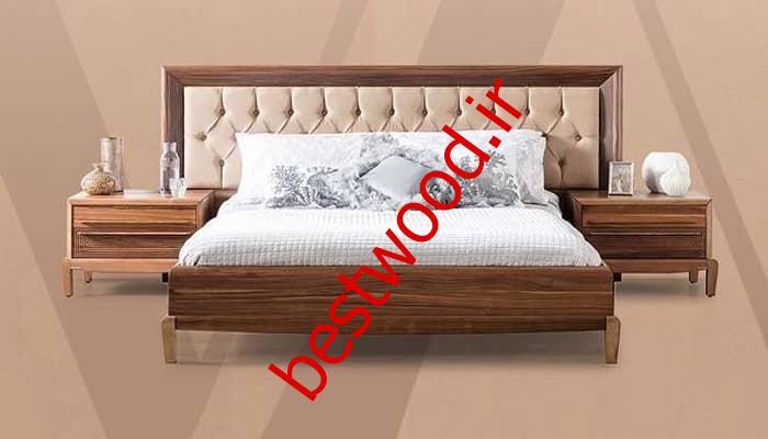 قیمت سرویس خواب دو نفره