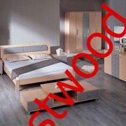 قیمت سرویس خواب دو نفره ارزان